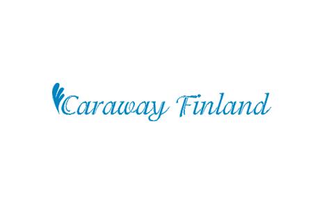 Caraway Finland