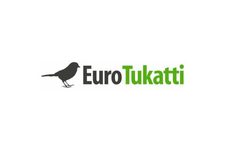 EuroTukatti