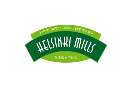Helsinki Mills